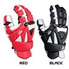 Gait Dakota - Virginia Team Gloves -Special Edition!