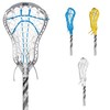 STX Pipeline 10 degree