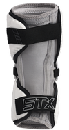 STX Cell III - Arm Guards - 30% off