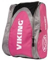 Viking Paddle Bag