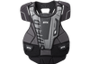 STX Shield Chest Protector