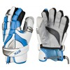 STX Sultra Goalie Gloves