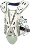STX Agent Chest Protector